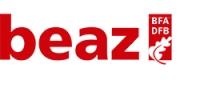 logo_beaz