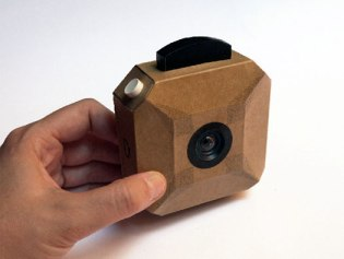 craftcamera