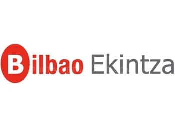 logoBilbaoEkintza