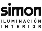 Simon-ilum-320x240