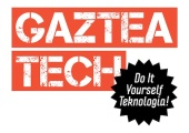 Logo-Gaztea-Tech-Blanco-Md500