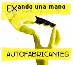 Autofabricantes + Exando copy