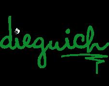 dieguich