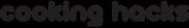 logo.1438164067